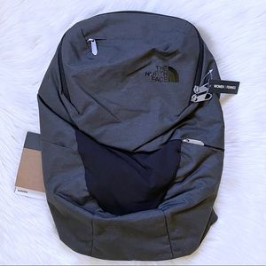 The North Face Women's Aurora 22 Liter Backpack